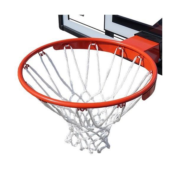 バスケットゴール ライフタイムLT-90600【ポールパッド付き】|basketgoalcom|04