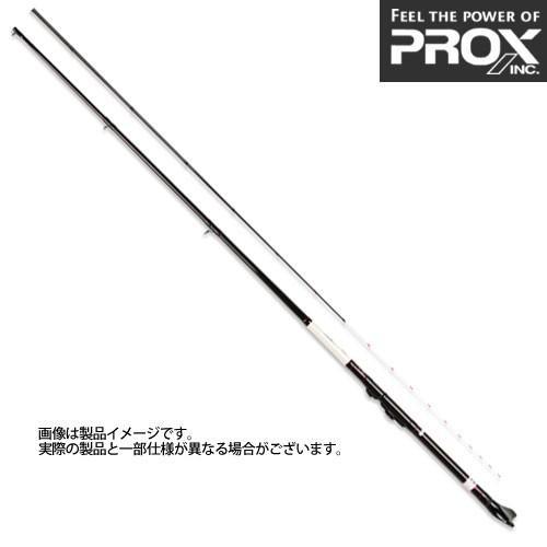 ●プロックス PROX CX攻技 ヘチTE 240 CXSHT24
