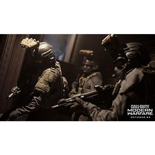 【PS4】コール オブ デューティ モダン・ウォーフェア|bayspring|04