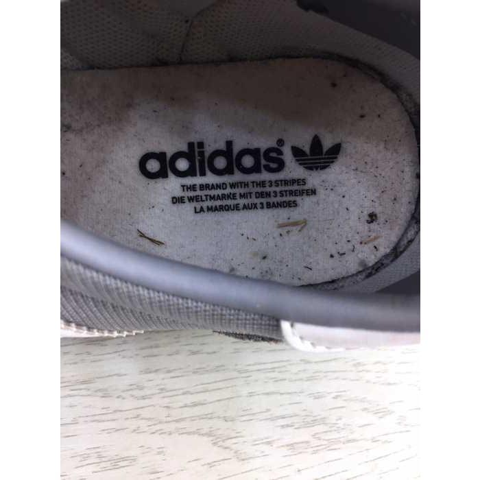 アディダス adidas ZX レーサー スニーカー レディース 23.5 中古 210413|bazzstore|03