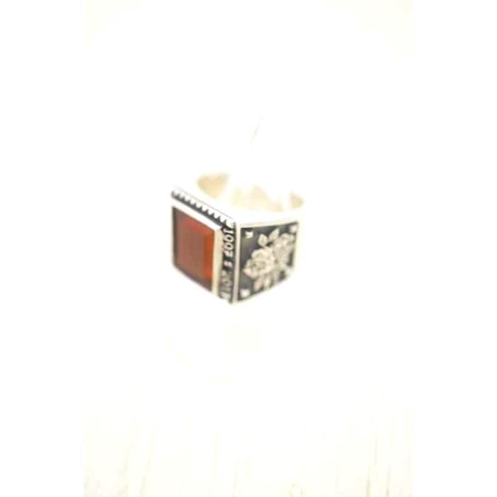 ムック MUCC MUCC 20th Memorial Collage Ring リング メンズ  中古 古着 210721|bazzstore|02
