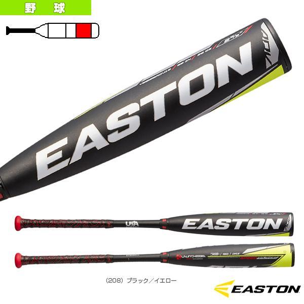 最高の イーストン 野球バット ADV 360-10/リトルリーグ用バット(LL20ADV36010), ソレイユ c9c4c513