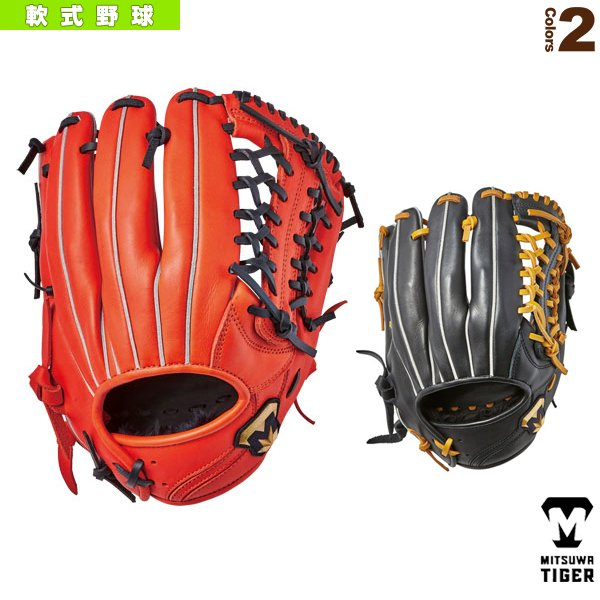 ランキング第1位 美津和タイガー 軟式野球グローブ Revol Revol Tiger/レボルタイガーシリーズ/軟式・オールラウンド用グラブ(RGT19MAL), イチノミヤチョウ:8e9b3a80 --- airmodconsu.dominiotemporario.com
