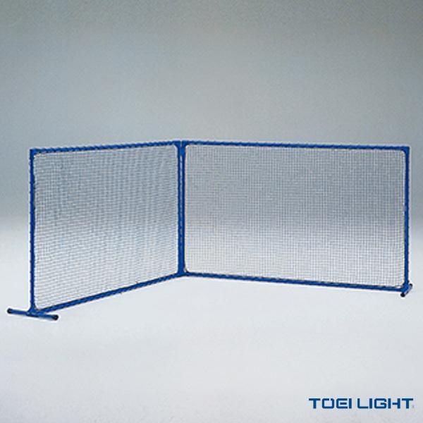 新着商品 TOEI(トーエイ) TOEI(トーエイ) オールスポーツ設備・備品 [送料別途]マルチ球技スクリーン120BF(B-2648), BRANDSHOP KRONE:524d109e --- airmodconsu.dominiotemporario.com