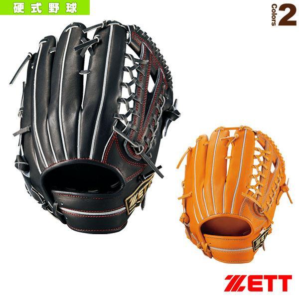 【国内正規品】 ゼット 野球グローブ ネオステイタスシリーズ/硬式グラブ/外野手用(BPGB12917), トモエの木彫仏像 2b79aafa