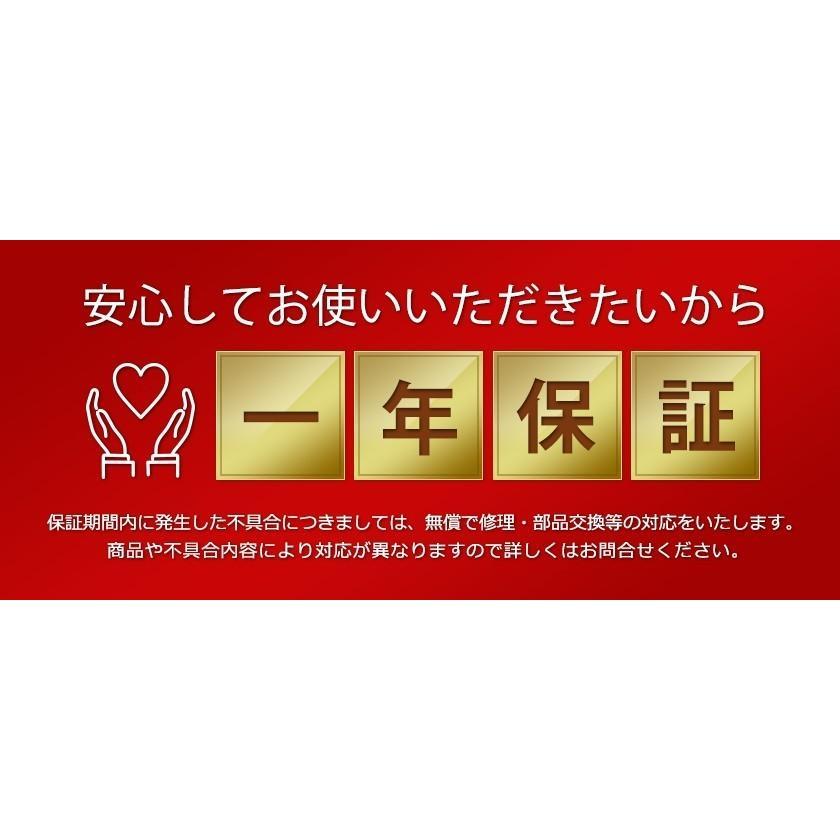 ゲーミングチェア  オフィスチェア 在宅 E-WIN CW-BK1(黒) PCチェア 多機能  腰痛対策 高品質 ランバーサポート ロッキング 寝れる|bbest|11