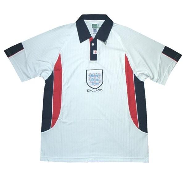 イングランド代表 1998 ホーム 半袖 ユニフォーム 復刻モデル/ワールドカップ1998(正規品/メール便可/メーカーコードENG98HWCFPYSS)