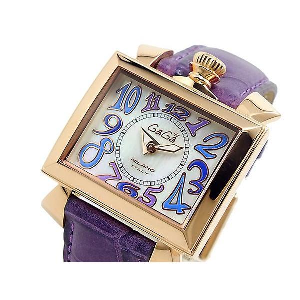 【人気沸騰】 ガガミラノ GAGA MILANO ナポレオーネ NAPOLEONE 腕時計 6031-4, suncardo fe17f9cf