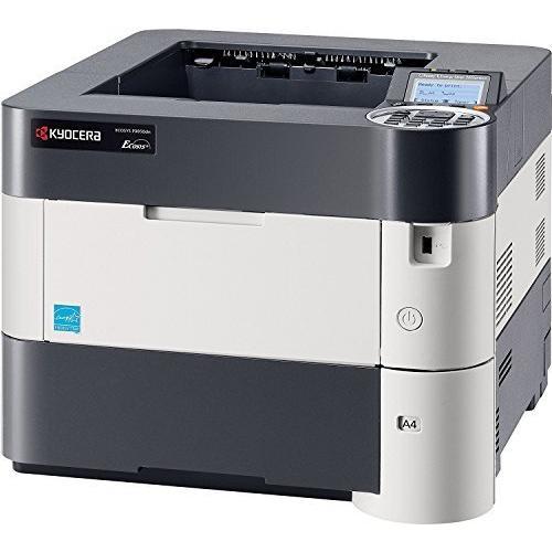 京セラ レーザープリンター A4モノクロ ECOSYS P3045dn/45PPM/両面印刷/有線LAN/USB bbmarket