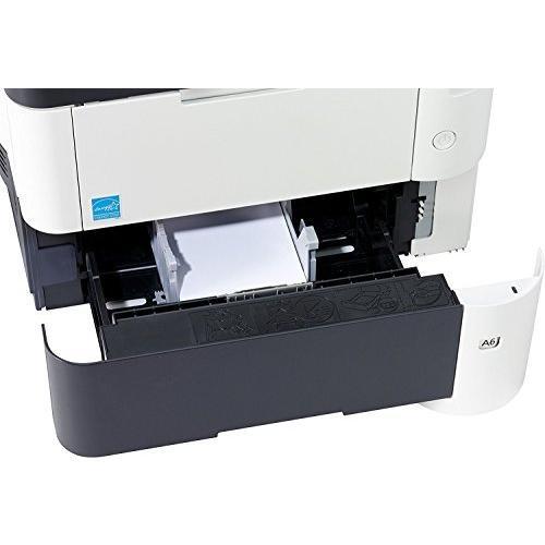 京セラ レーザープリンター A4モノクロ ECOSYS P3045dn/45PPM/両面印刷/有線LAN/USB bbmarket 06