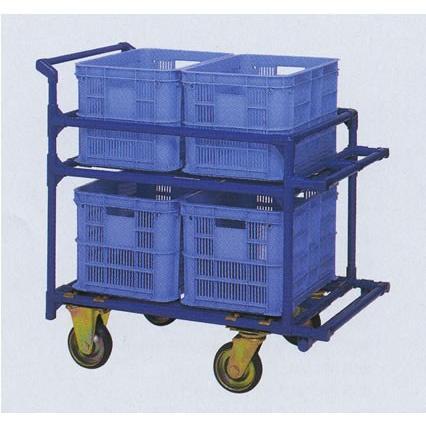 ゼット 大型ボール運搬車 受注生産 グラウンド備品