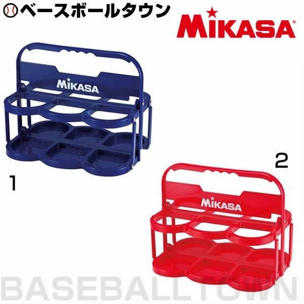 ミカサ ボトルキャリアー 6本入 MIKASA 取寄 激安 激安特価 送料無料 BC6 セール 特集