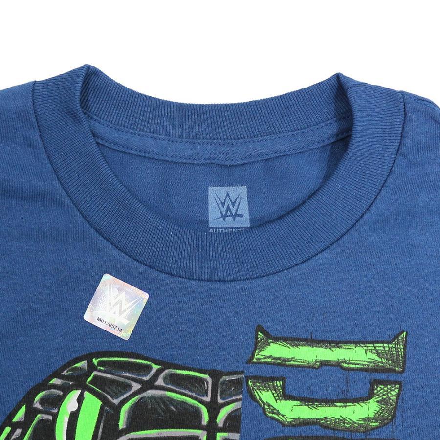 "Randy Orton /""Dues Paid/"" Authentic T-Shirt"