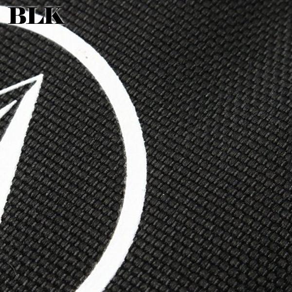 ボルコム ボディバック 人気 ブランド メンズ ウエストポーチ ワンショルダー 斜めがけ 黒 ブラック サイズ調整可 20代 30代 40代 プレゼント VOLCOM  D6511650|beachdays|15