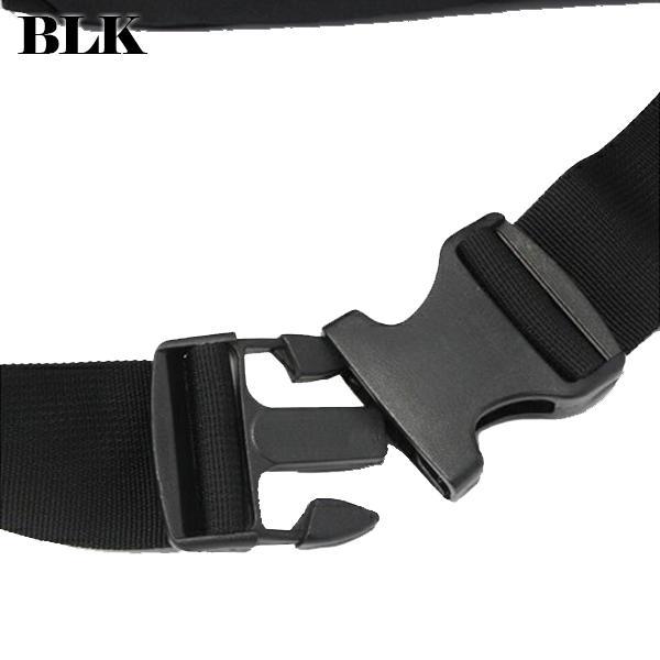 ボルコム ボディバック 人気 ブランド メンズ ウエストポーチ ワンショルダー 斜めがけ 黒 ブラック サイズ調整可 20代 30代 40代 プレゼント VOLCOM  D6511650|beachdays|07