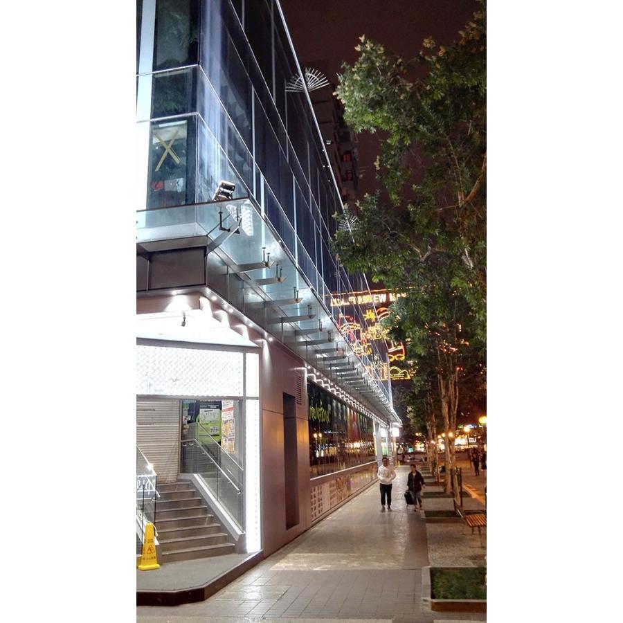 LED投光器 150W 投光器 LED 屋外 看板 駐車場 倉庫 工場 作業灯 防犯灯 LED高天井 照明器具 LEC150Y ビームテック|beamtec-forbusiness|07