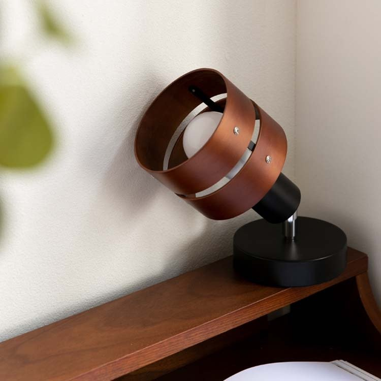 フロアライト 1灯 LED おしゃれ 間接照明 照明 フロアスタンド 照明器具 シンプル 新作製品、世界最高品質人気! ショップ 寝室 レダシアター 白 ダイニング 黒 リビング スタンドライト