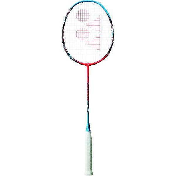 ヨネックス YONEX バドミントンラケット アークセイバー FB バドミントンラケット [カラー:レッド×ブルー] [サイズ:F6] #ARC-FB-052