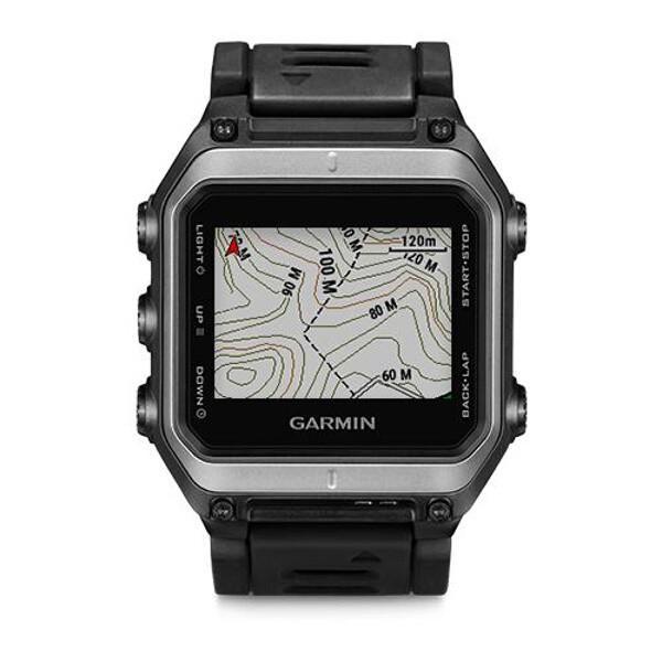 ガーミン epix J(エピックスJ) 日本語正規版 地図標準搭載GPSスポーツウォッチ #124705 GARMIN