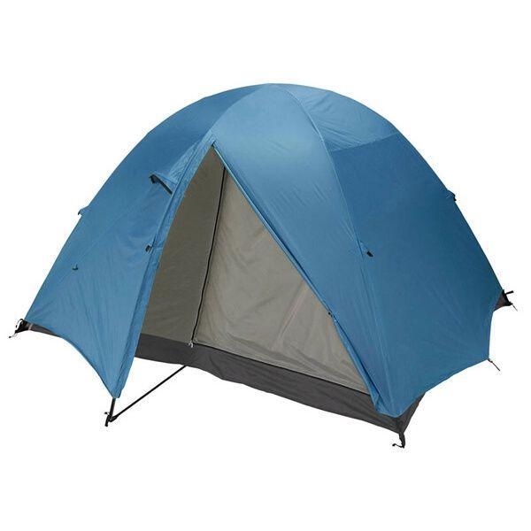 ダンロップテント 3シーズン用登山テント 6人用 #VK60 DUNLOP TENT