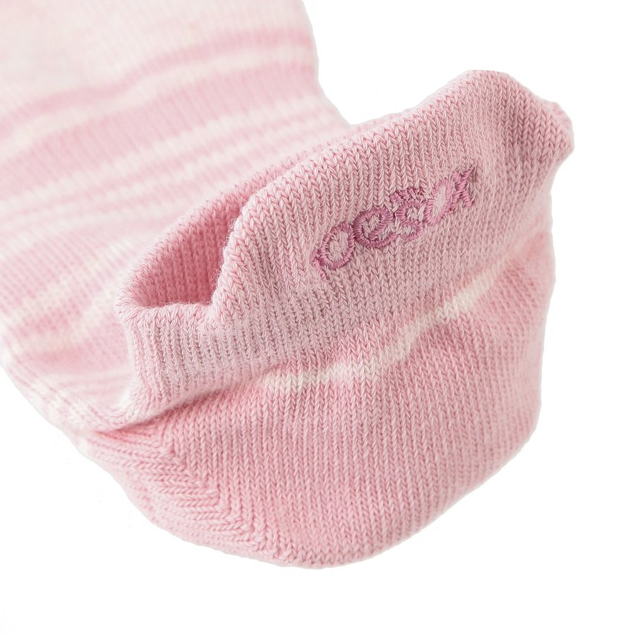 TOESOX  トゥーソックス Full Toe Low Rise Grip Socks  フルトゥーライズグリップグリップ ソックス 五本指靴下 メール便|beautyholic|06