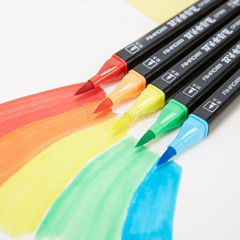 お徳用 プレゼント お絵かきセット 色鉛筆  絵の具セット 色鉛筆 クレヨン 固形水彩 カラーサインペン オイルパ beautyplus 06