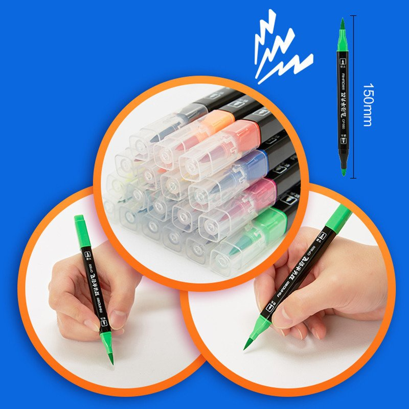 お徳用 プレゼント お絵かきセット 色鉛筆  絵の具セット 色鉛筆 クレヨン 固形水彩 カラーサインペン オイルパ beautyplus 10