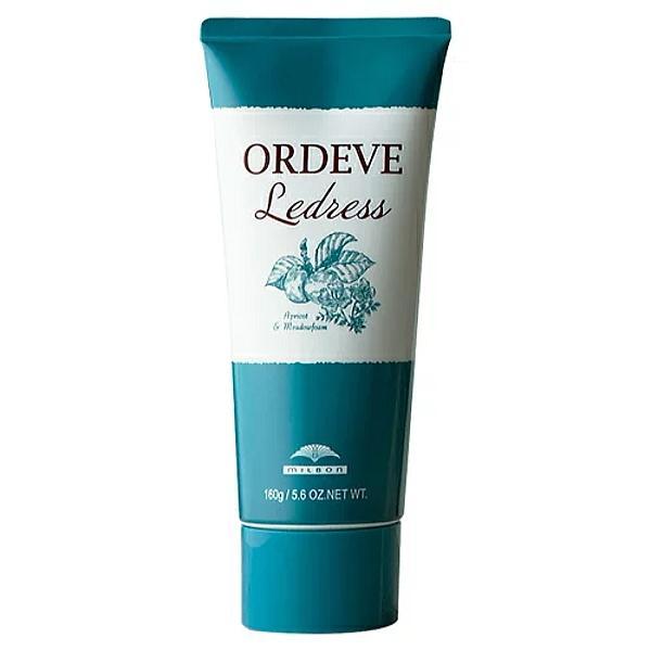 ミルボン オルディーブ ルドレス 160g 買い取り M-GRB 当店は最高な サービスを提供します