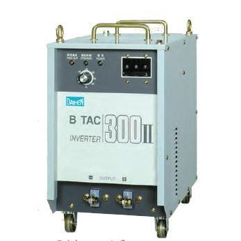 【送料無料】 ダイヘン B TAC 300II