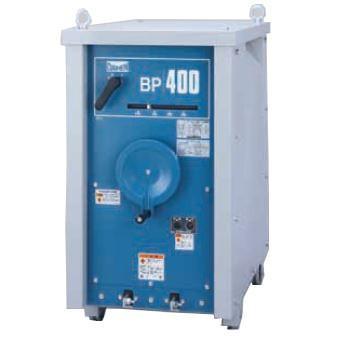 【送料無料】 ダイヘン BP−400 50Hz