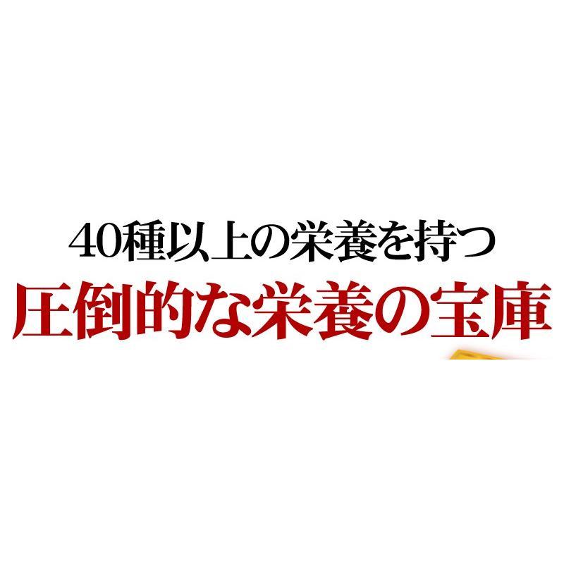 【送料無料】マルチビタミン サプリメント  ローヤルゼリー(約3ヵ月分/90粒入り)|beety|08