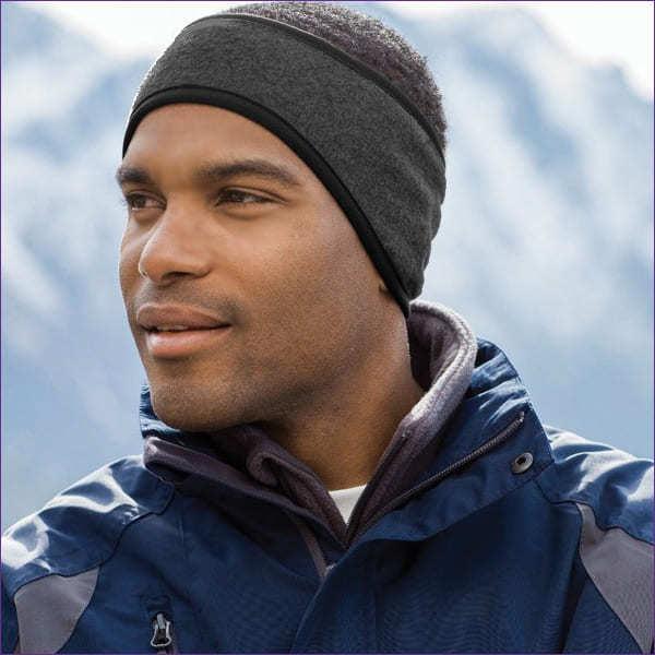防寒 スポーツ ヘッドバンド かっこいい フィットネス ランニング サイクリング 登山 スキー 旅行 アウトドア ランニング 送料無料 befun 07