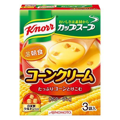 クノール カップ スープ 【楽天市場】クノール カップスープの通販