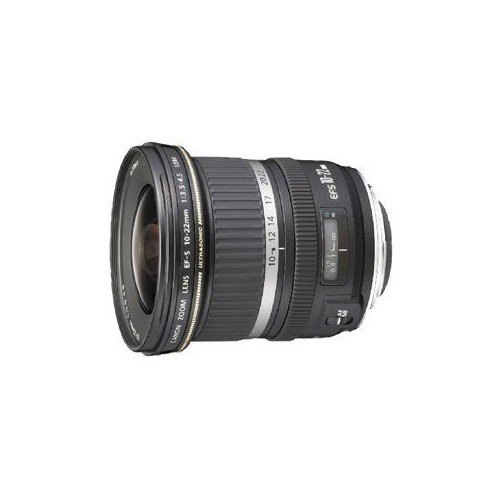【超ポイントバック祭】 Canon レンズ Canon EFS10-22/USM EFS10-22/USM レンズ EFS10-22/USM, マエツエムラ:98139aed --- viewmap.org