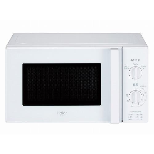 新生活 一人暮らし 家電セット 冷蔵庫 洗濯機 電子レンジ 3点セット 新品 東日本地域専用 2ドア冷蔵庫 ブラック色 130L 洗濯機 4.5kg 電子レンジ 設置料金別途|beisiadenki|13