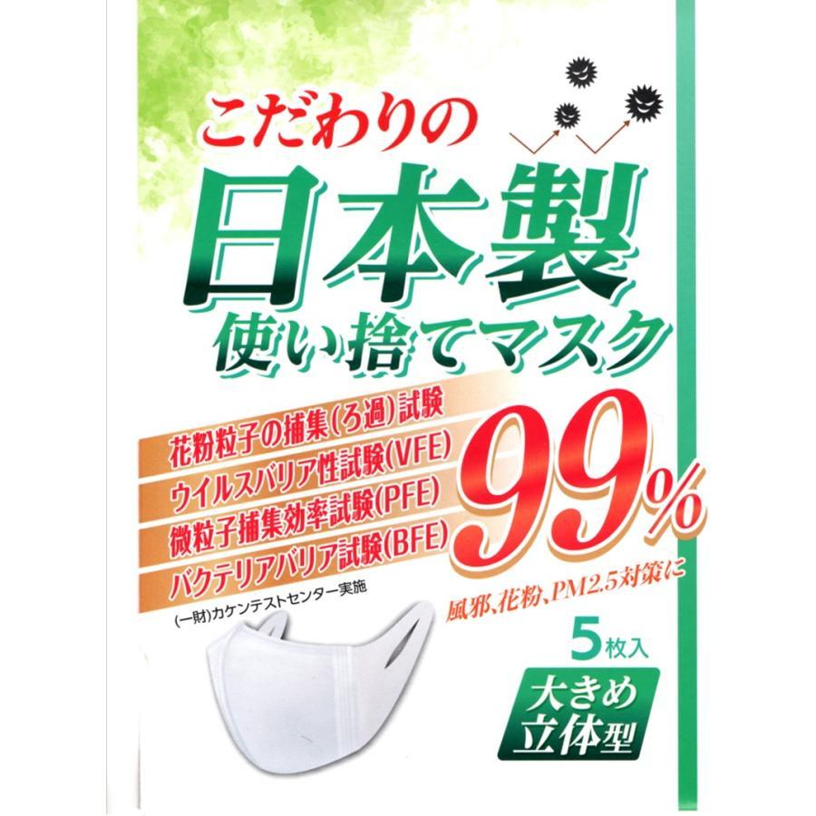 マスク 日本 製 通販 在庫 あり