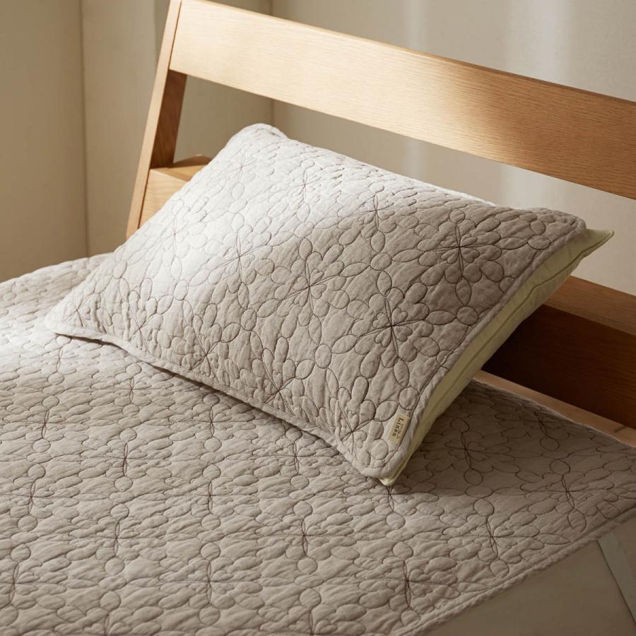 ベルメゾン 枕 カバー