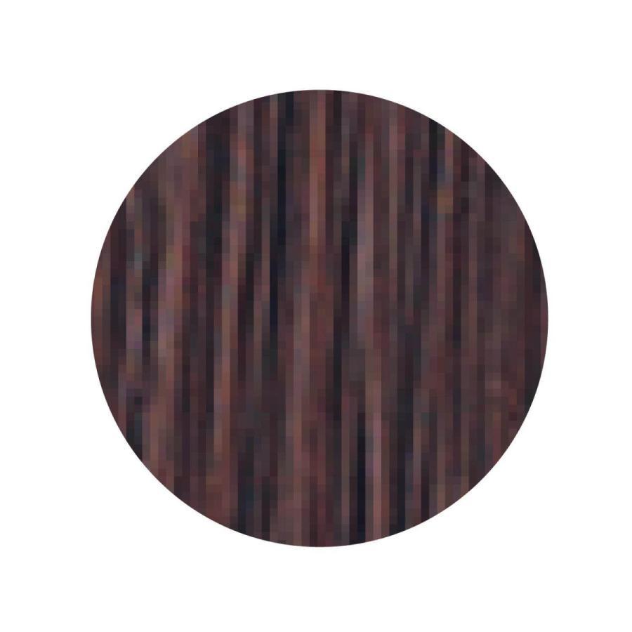 アートミクロンプラビパウダー 同色3個セット ブラウン