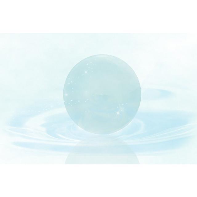 ベルポー メインティン モイスチャーソープ 保湿洗顔せっけん 80g|bellepoau-store