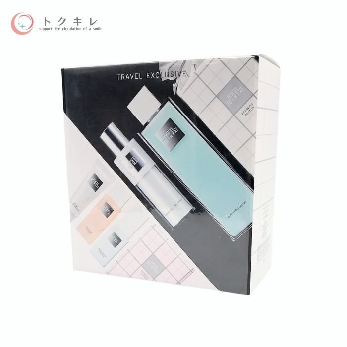 資生堂 ザ・ギンザ プラス (クリアスキン & UV) Shiseido THE GINZA Plus ( clear skin & UV )|bellepouch