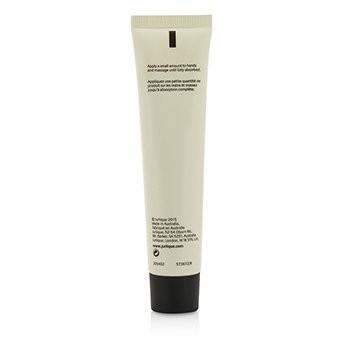 ジュリーク ジャスミン ハンド クリーム(New Packaging) 40ml|belleza-shop|03