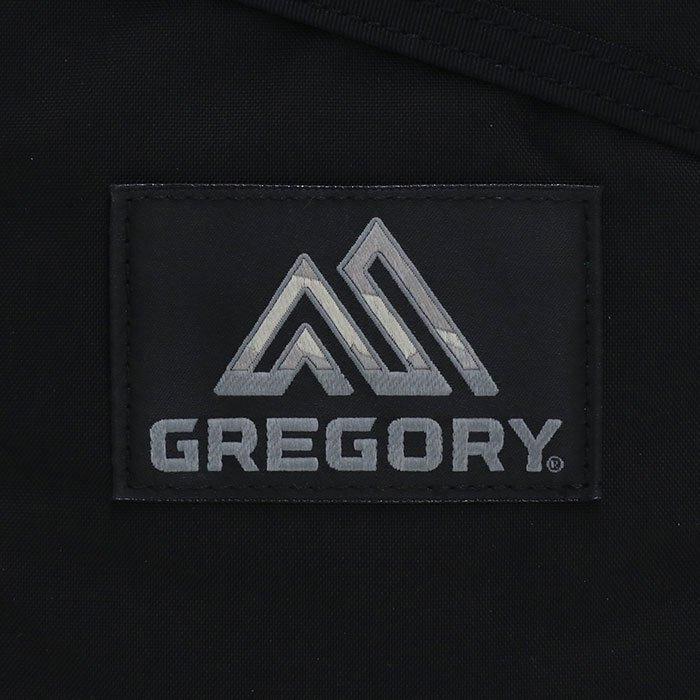 GREGORY リュック グレゴリー FINE DAY ファイン デイ デイパック リュックサック バックパック|bellezza|04