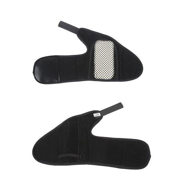 外反母趾 サポーター ソックス 足 保護 ケア用品 左右セット  足指 痛み 軽減 メンズ レディース 男女 兼用 つらい外反母趾対策足の痛みに|bellflowers|14