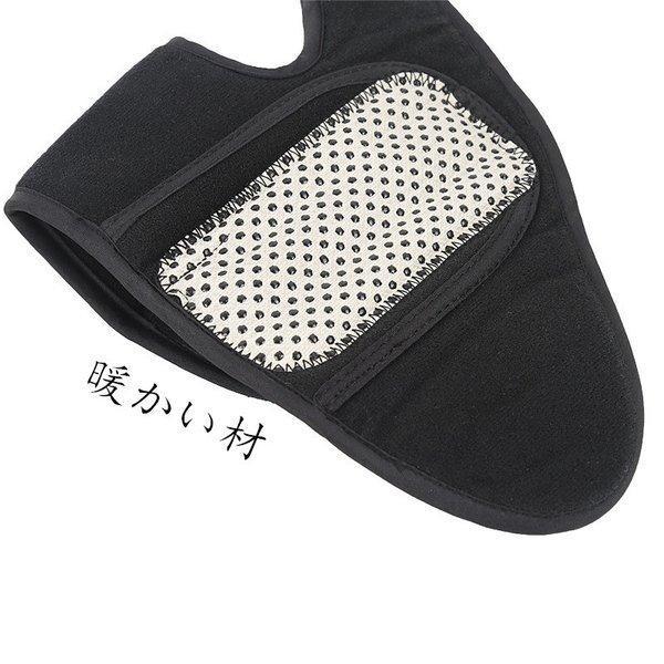 外反母趾 サポーター ソックス 足 保護 ケア用品 左右セット  足指 痛み 軽減 メンズ レディース 男女 兼用 つらい外反母趾対策足の痛みに|bellflowers|19