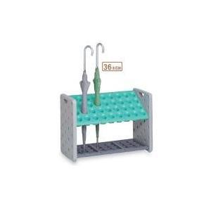 テラモト アーバンピットK36 グリーン(収納用品) テラモト アーバンピットK36 グリーン(収納用品)