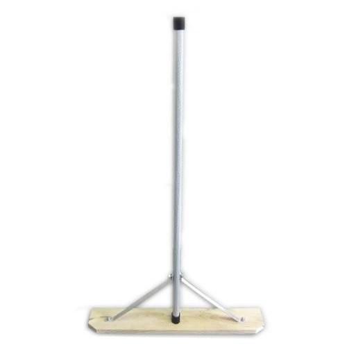 野球 グランド整備用品 トンボ 木製トンボ 3本セット 65cm幅