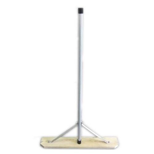 激安本物 野球 グランド整備用品 トンボ 木製トンボ 3本セット 80cm幅, オオガキシ c10b948f