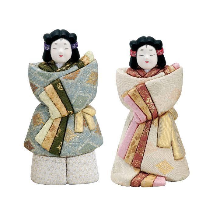 01-690 大和(中) セット(玩具)