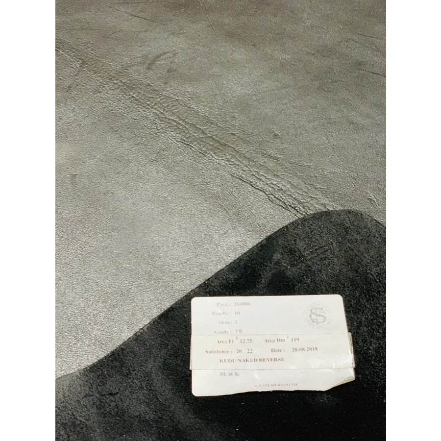栃木レザー ハギレ カットレザー 革小物 革 ヌメ革 皮革 レザークラフト 姫路レザー 英国製 米国製 欧州製 レザー  牛革 アソート ハンドメイド DIY|beltokuda|18