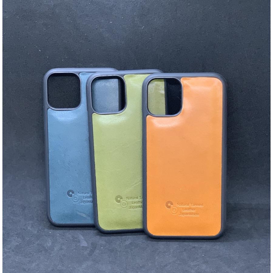 iPhoneケース スマホケース 栃木レザー iPhone11 11Pro 11ProMax ケース 本革 背面カバー アイフォン イレブン 背面 カバー 革 レザー 日本製|beltokuda|16